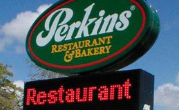 perking-restaurant